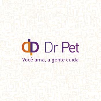 Grupo Adeste Dr Pet