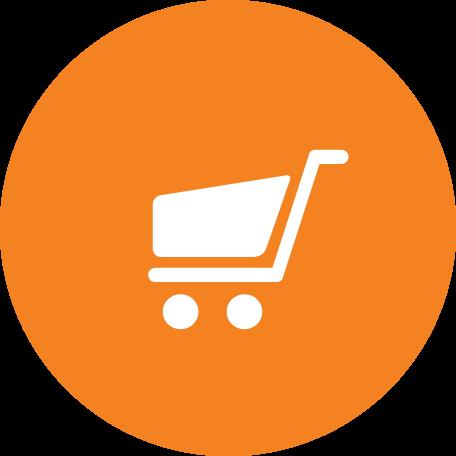 -commerce na medida do seu negócio