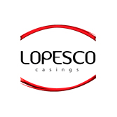 Grupo Adeste Lopesco